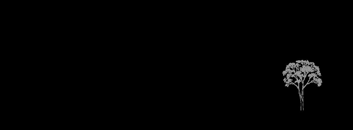 h7 (Custom)