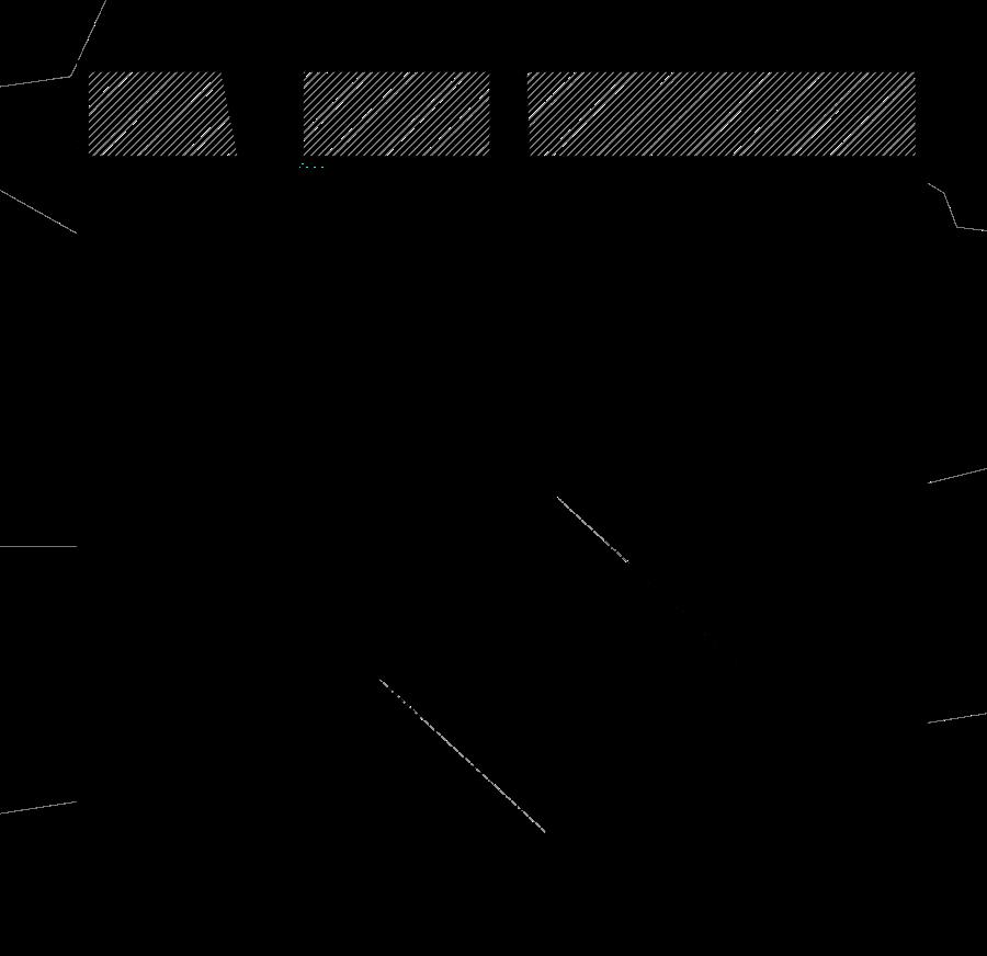 GROUNDFLOOR (Custom)