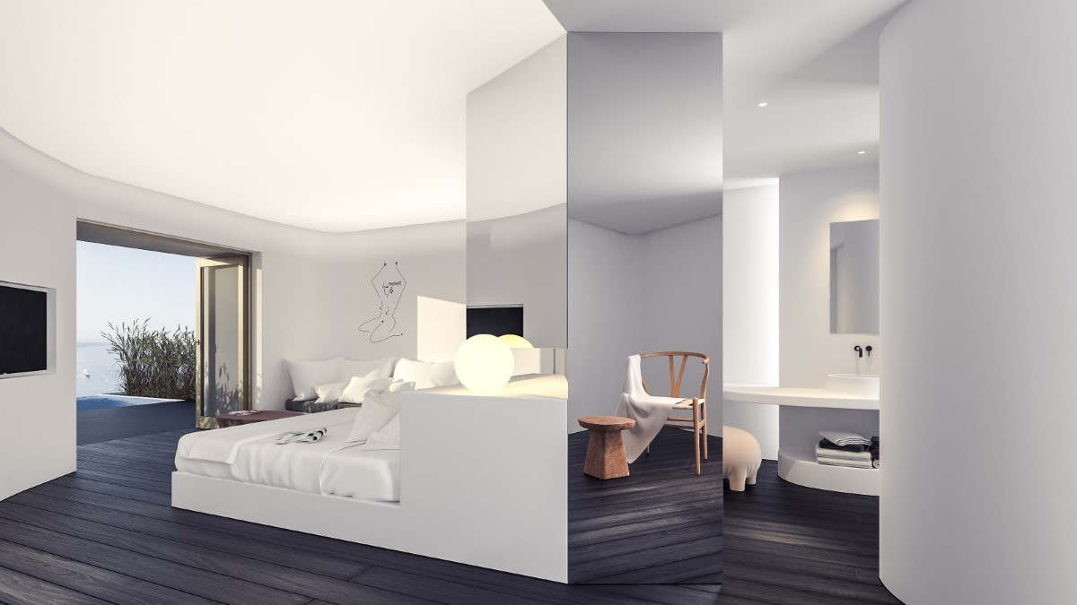 P080_Hotel_room (Custom)