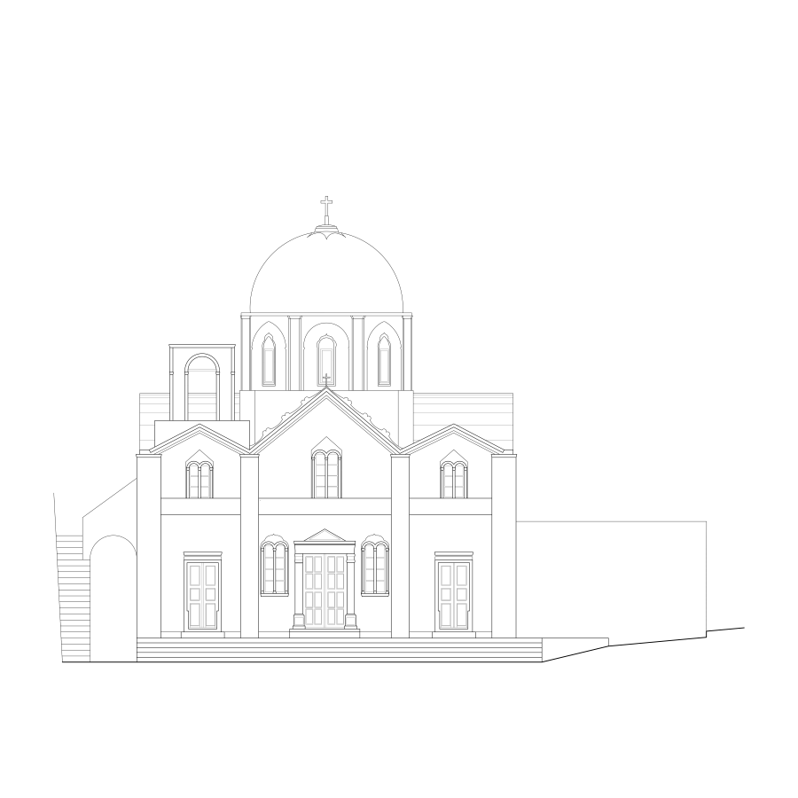 a4 (Custom)