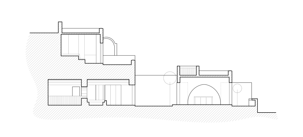 kato fira dezeen2 (Custom)