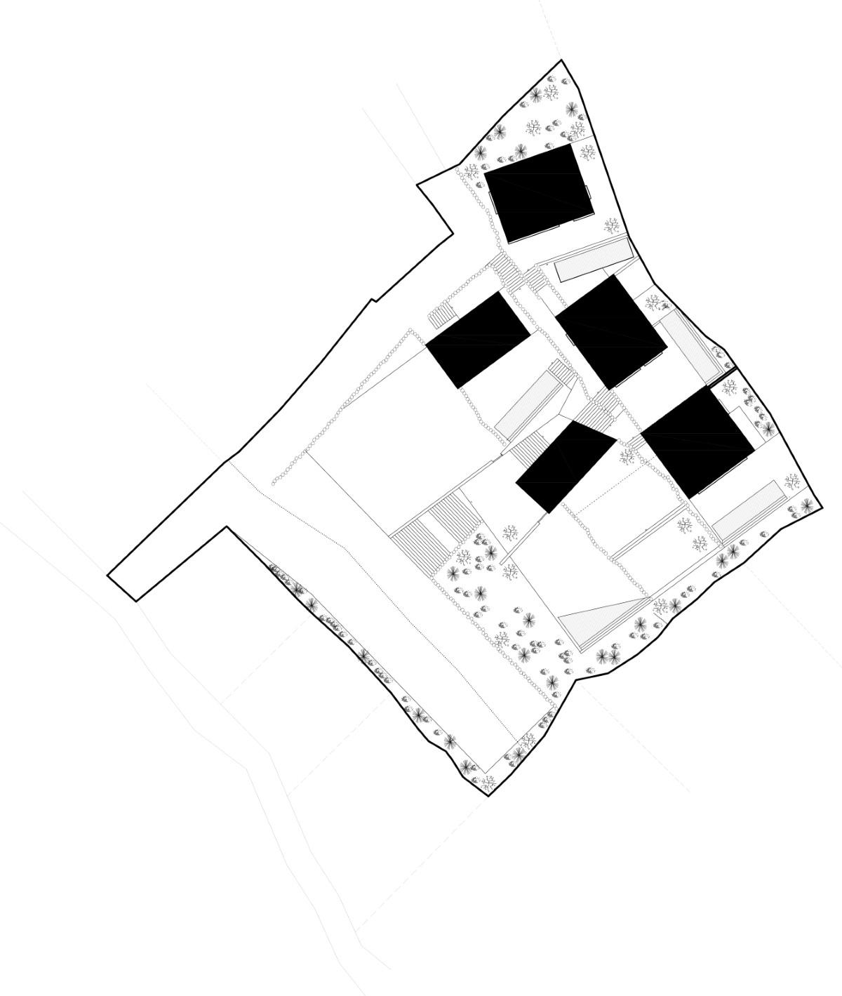 /Users/mariannakapsimali/Desktop/marian/work/site/drosos eboreio
