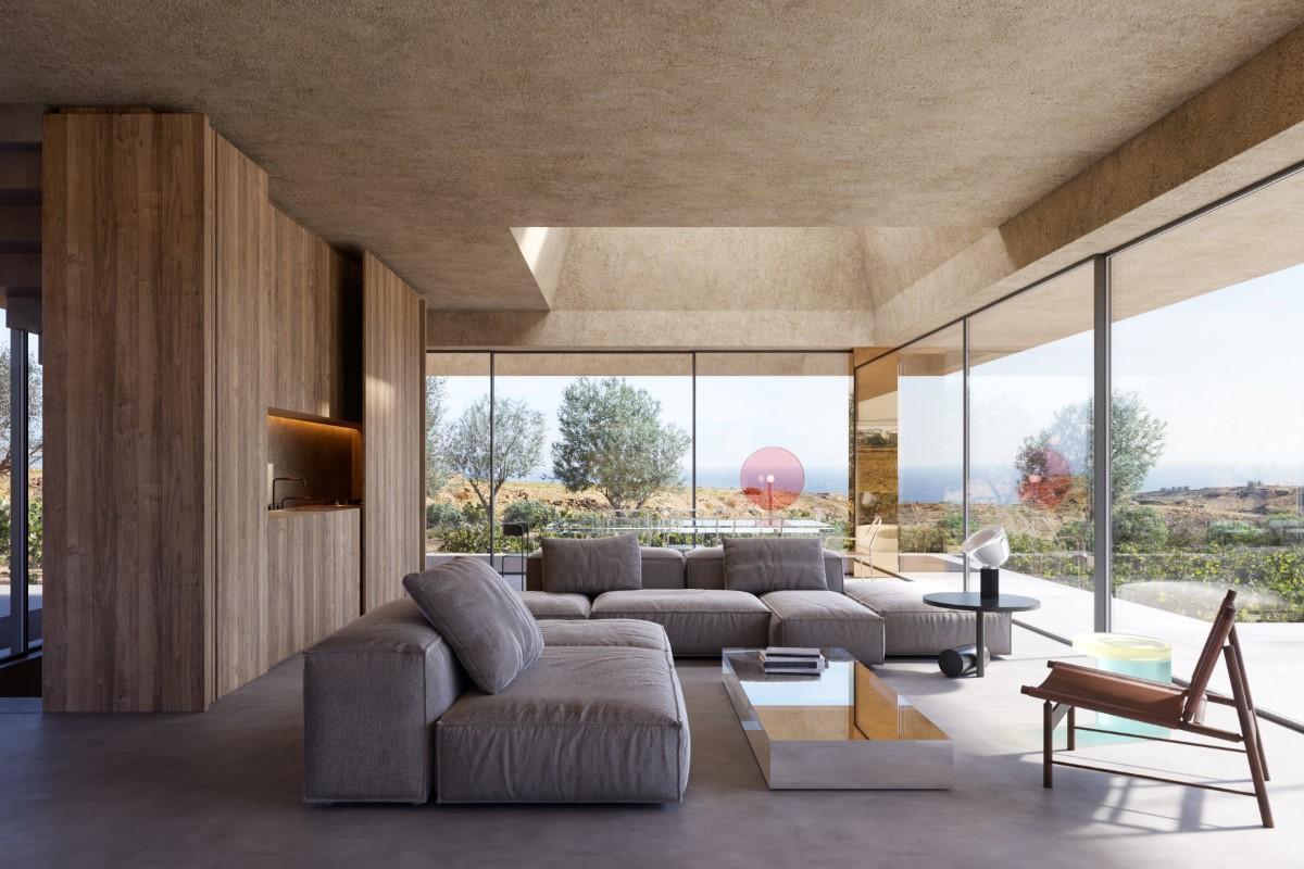 living room_Post (Custom)
