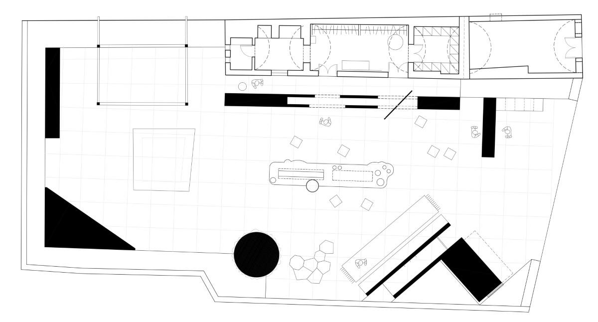 plan (Custom)