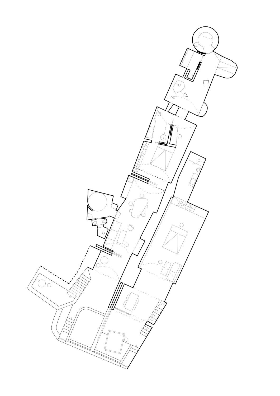 plan0 (Custom)