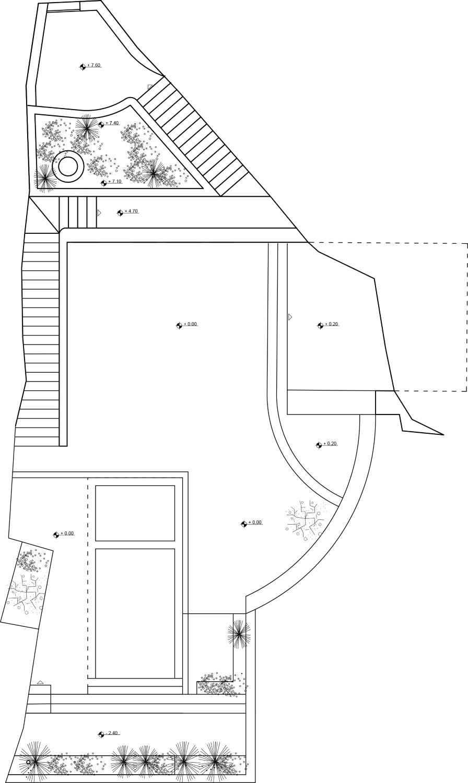 /Users/alexandros/Desktop/DOULIA/NEA ARXITEKTONIKA/nea arhitekto